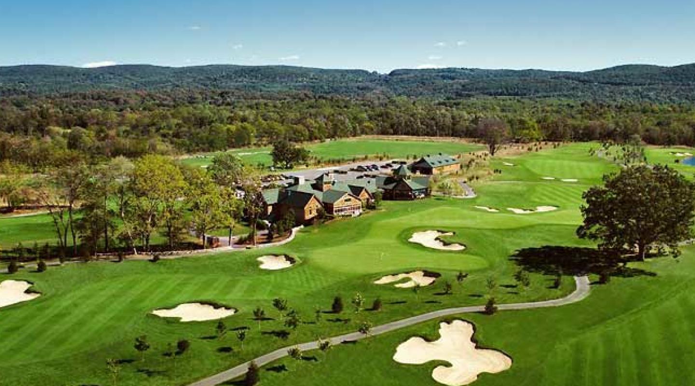 Trump Buys Branton Woods, Pine Hill Golf Courses - Verzun ...