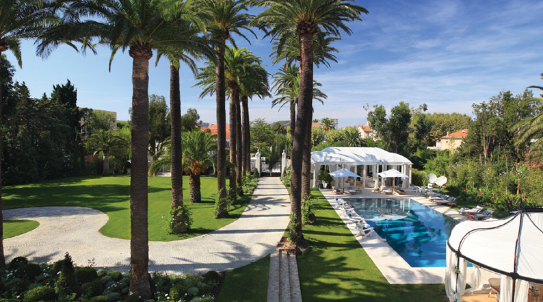 Chateau St Tropez Verzun Luxury Real Estate Broker