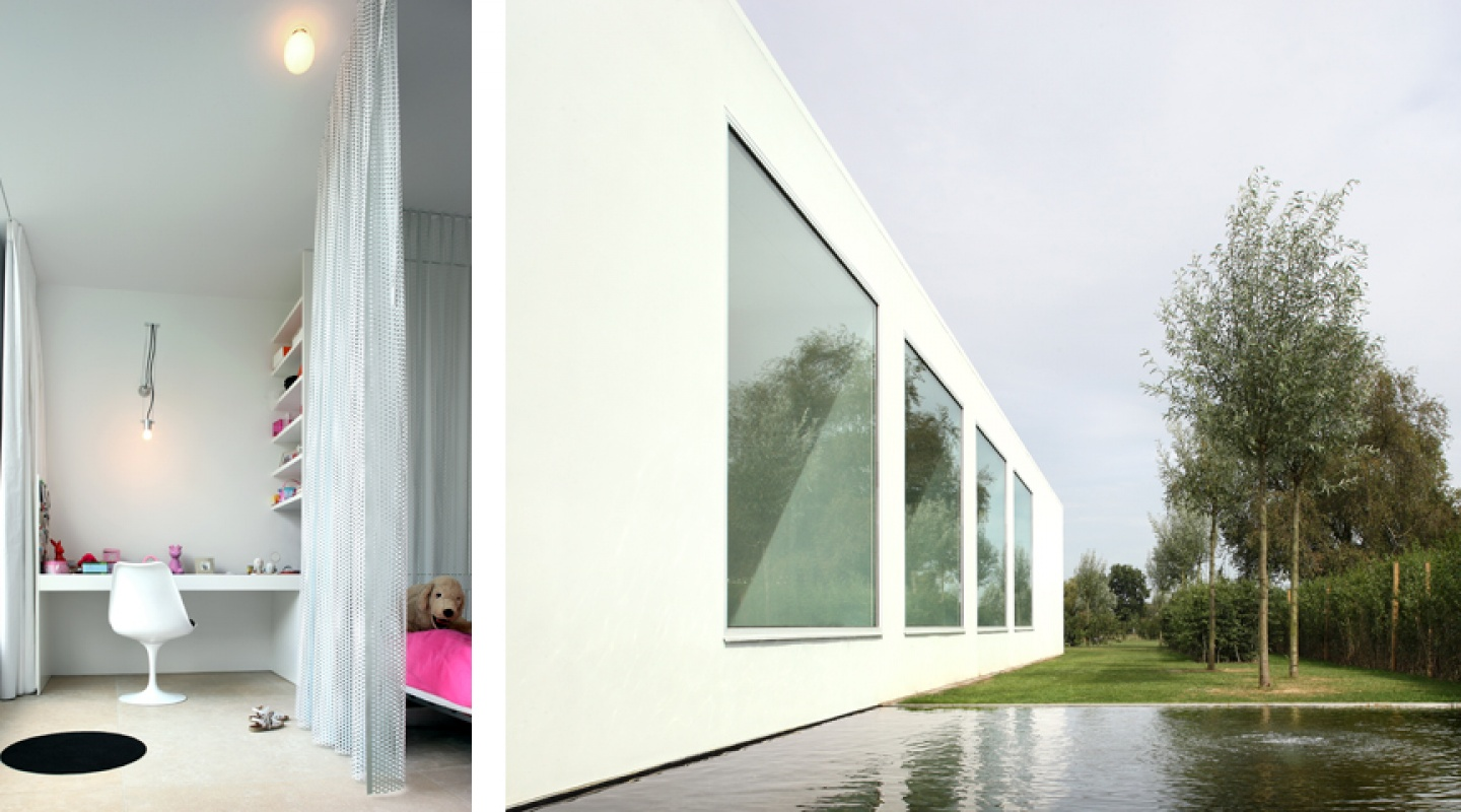 Villa-V-in-Belgium-by-Beel-and-Achtergael-Architects