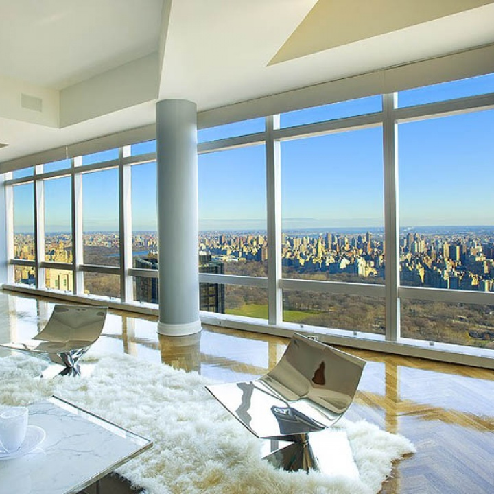 twc penthouse in new york 4