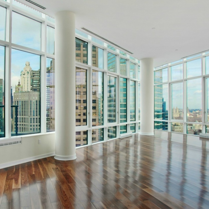 207 east 57th street penthouse