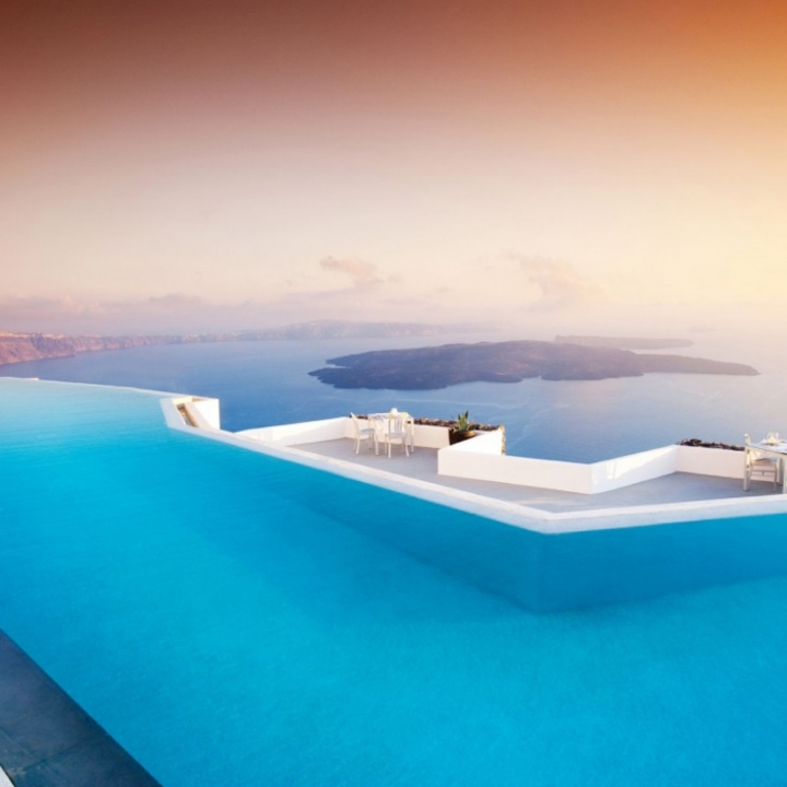 grace hotel santorini islands 2