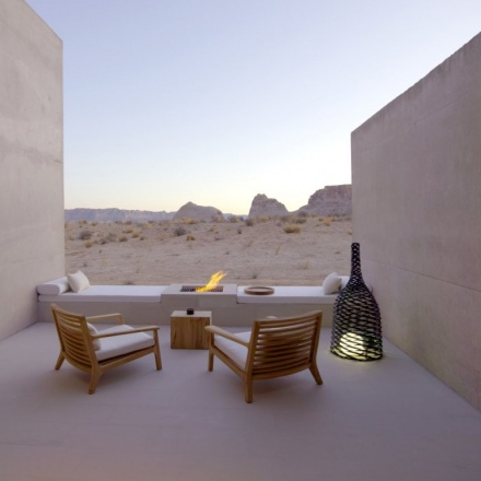 the amangiri resort and spa 5