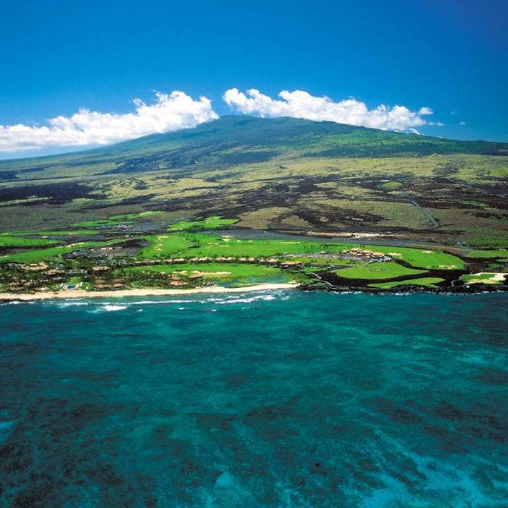 four seasons resort hualalai 14