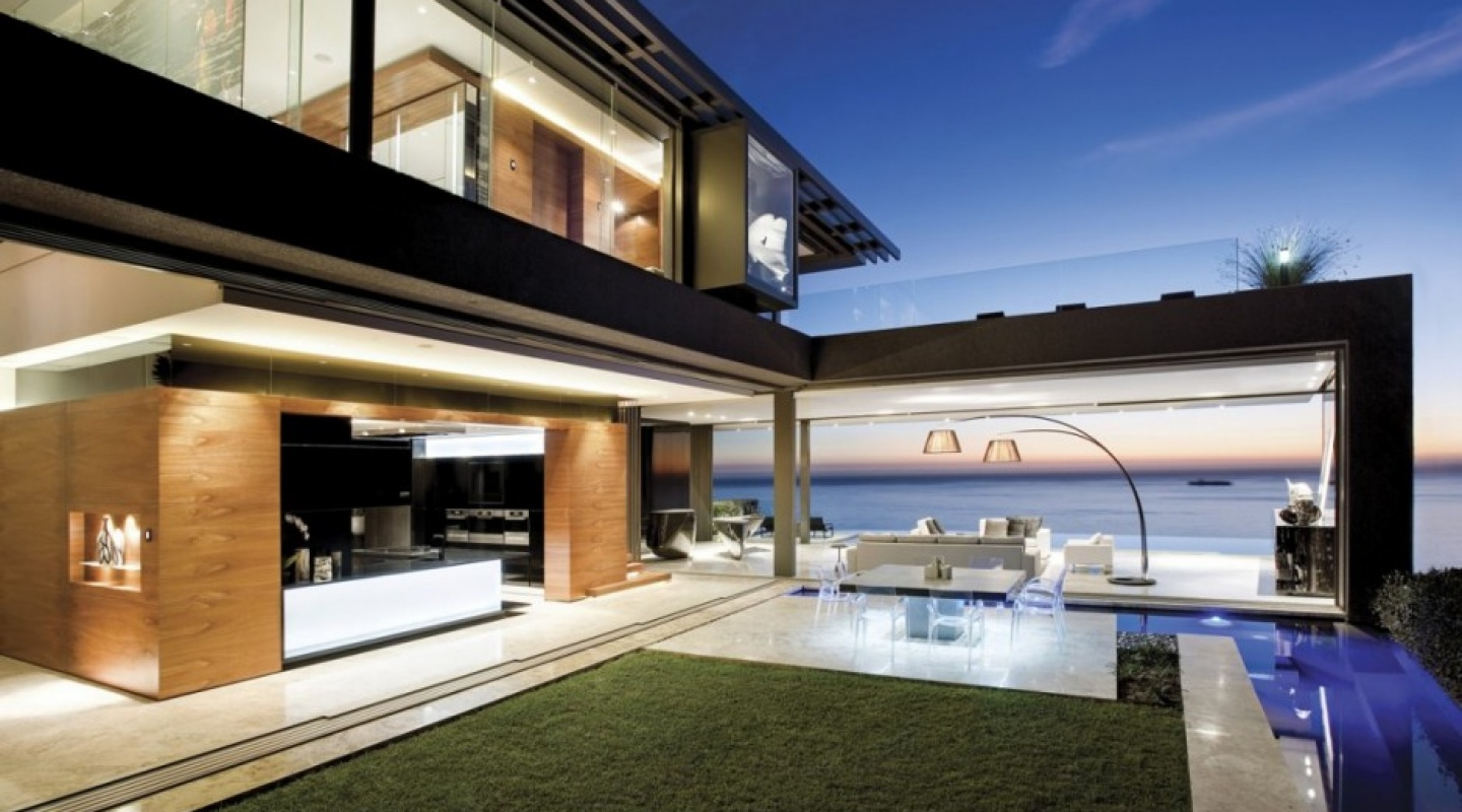 nettleton 198 house in cape town 2