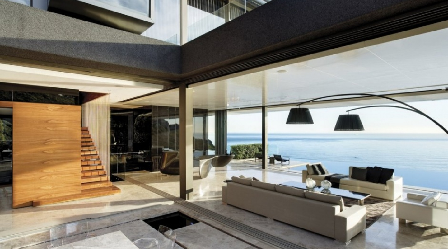 nettleton 198 house in cape town 5