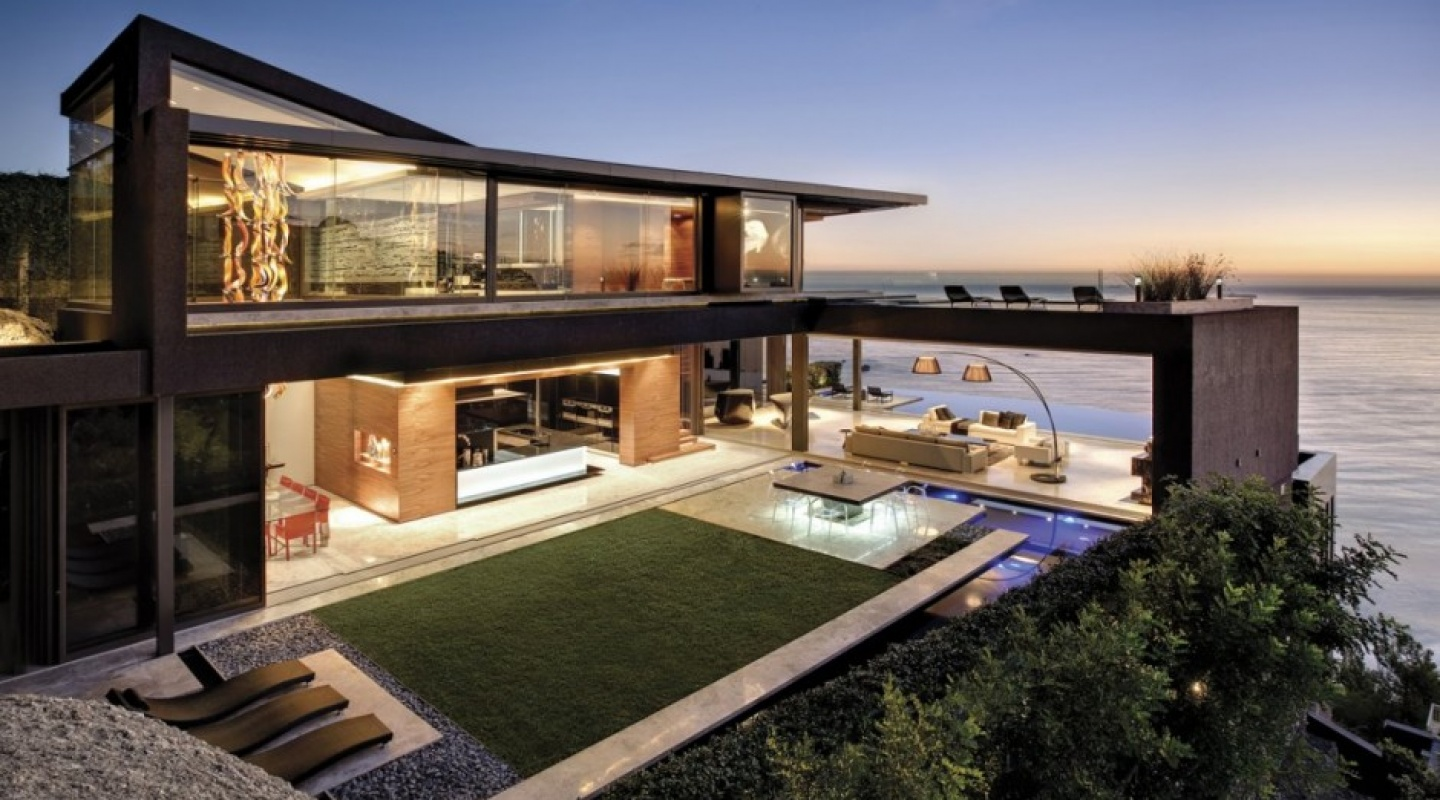 nettleton 198 house in cape town