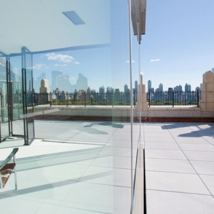 calvin kleins new york city penthouse 5