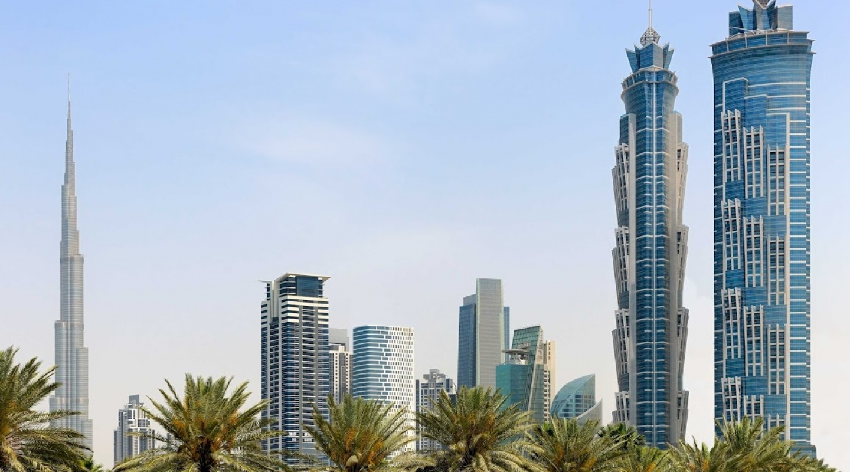 Дубай: картинки и фотографии торговый центр дубая, скачать 36
