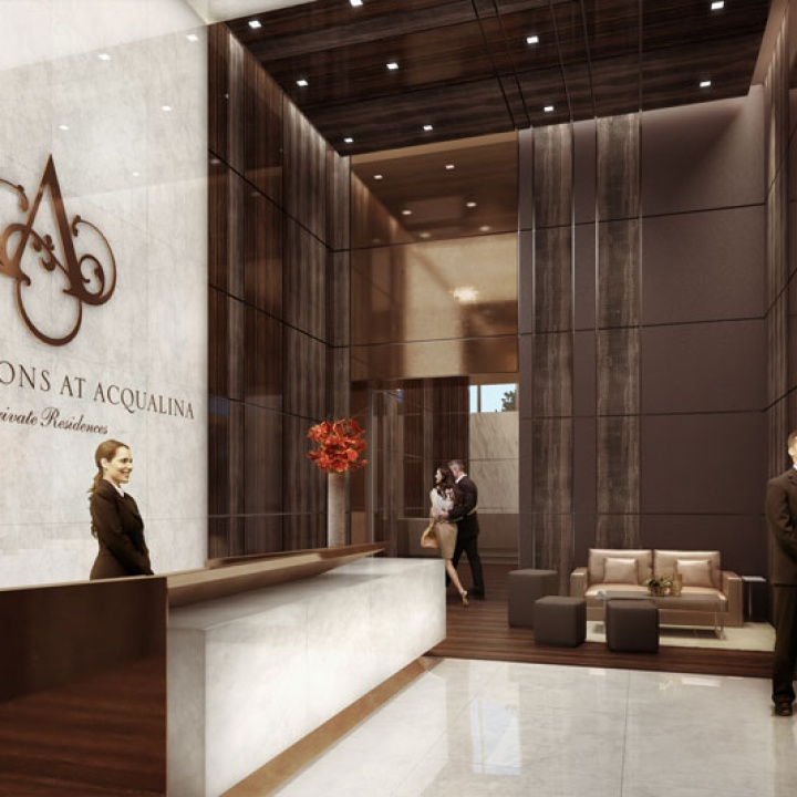 the mansions at acqualina miami 10