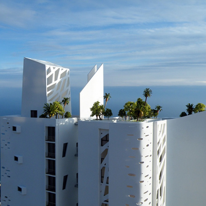 the residence le simona in monaco 8