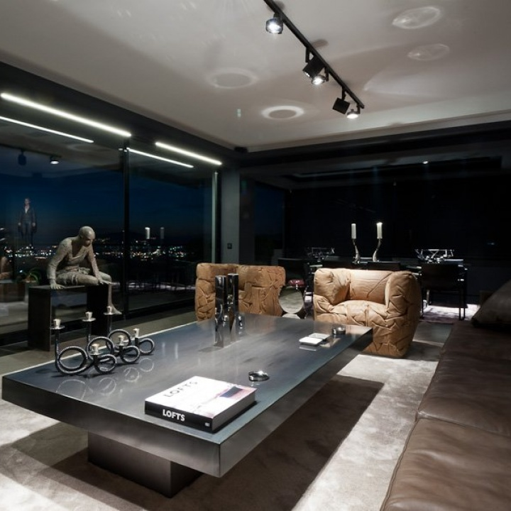 skyfall apartment by studio omerta 2