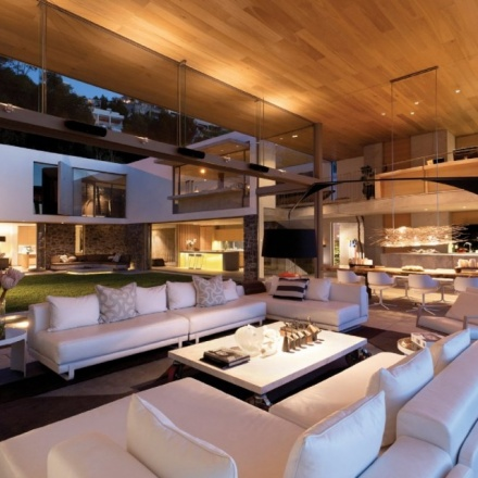 de wet 24 by saota okha interiors 2
