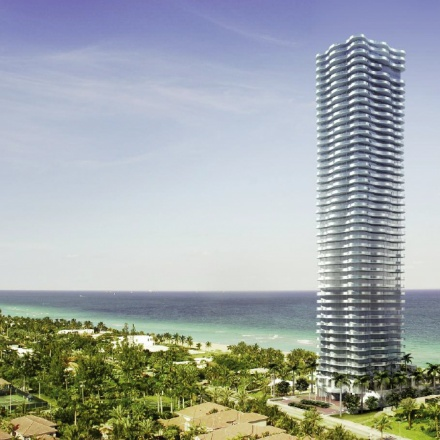 regalia miami