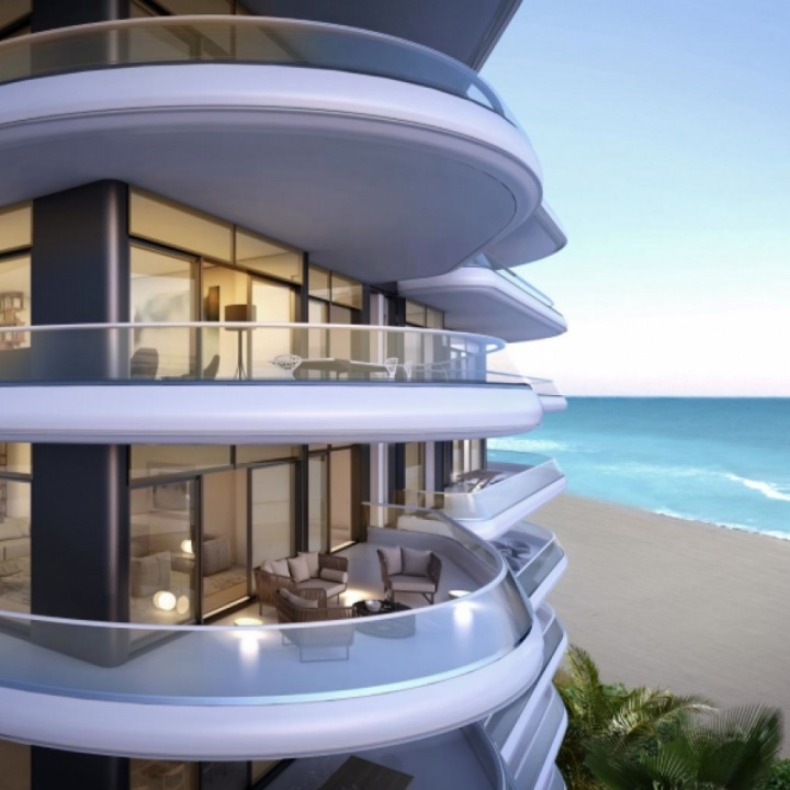 faena house miami beach 10