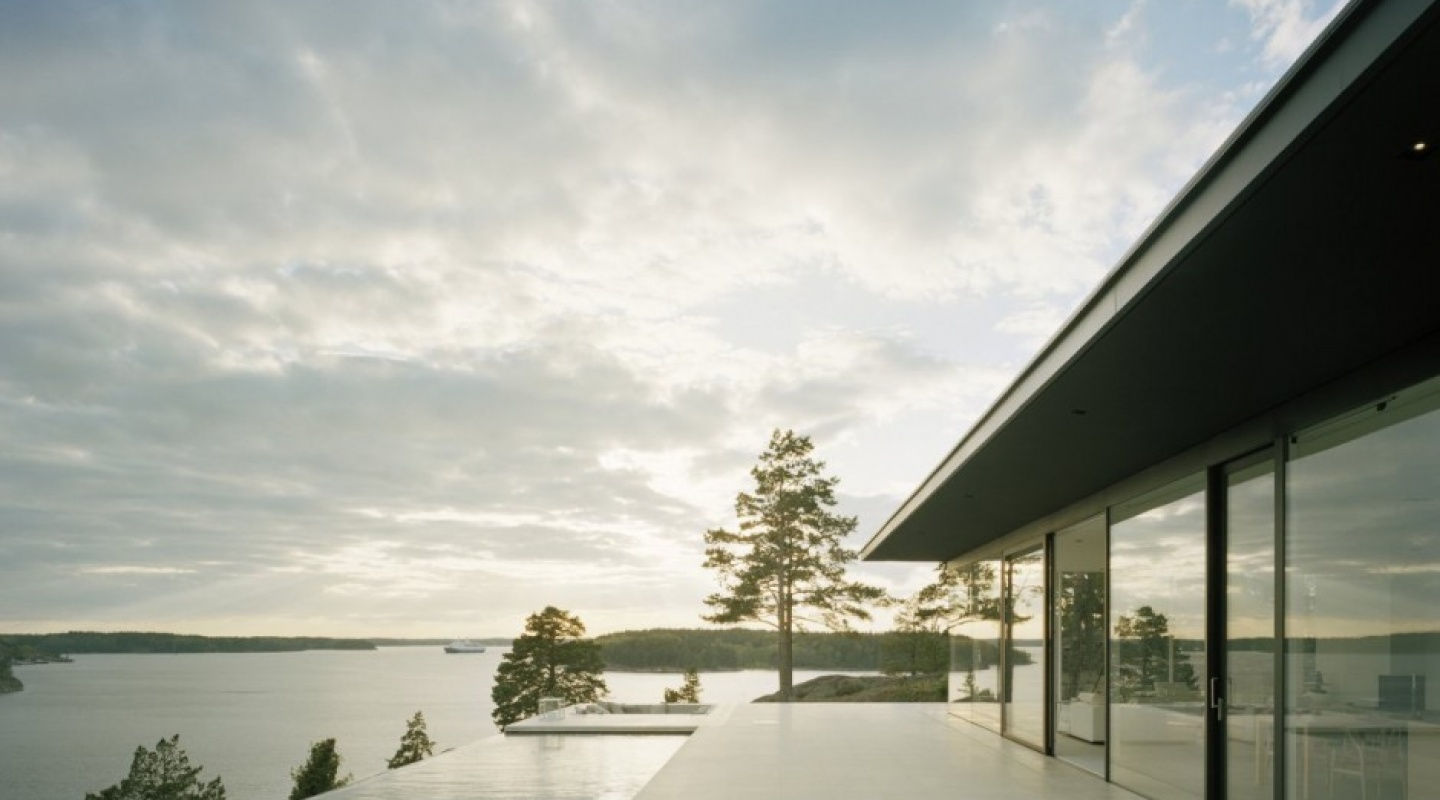 verby house by john robert nilsson 3