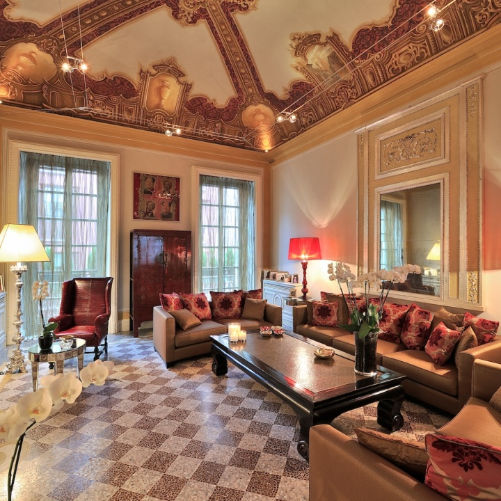 apartment in milan for sale 15