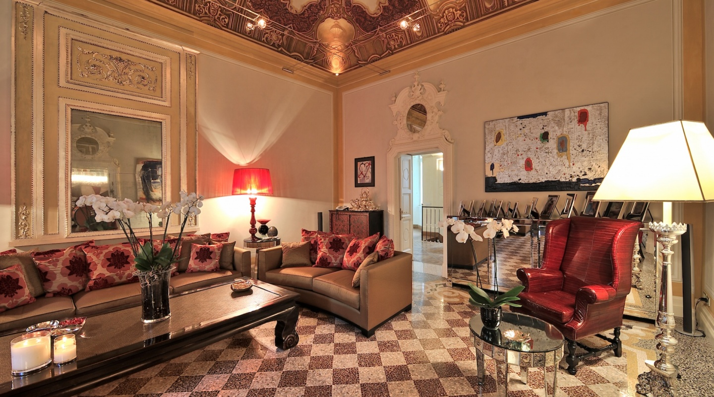 apartment in milan for sale 16