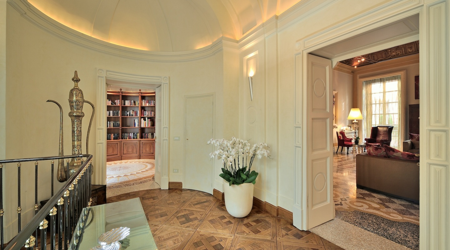 apartment in milan for sale 17