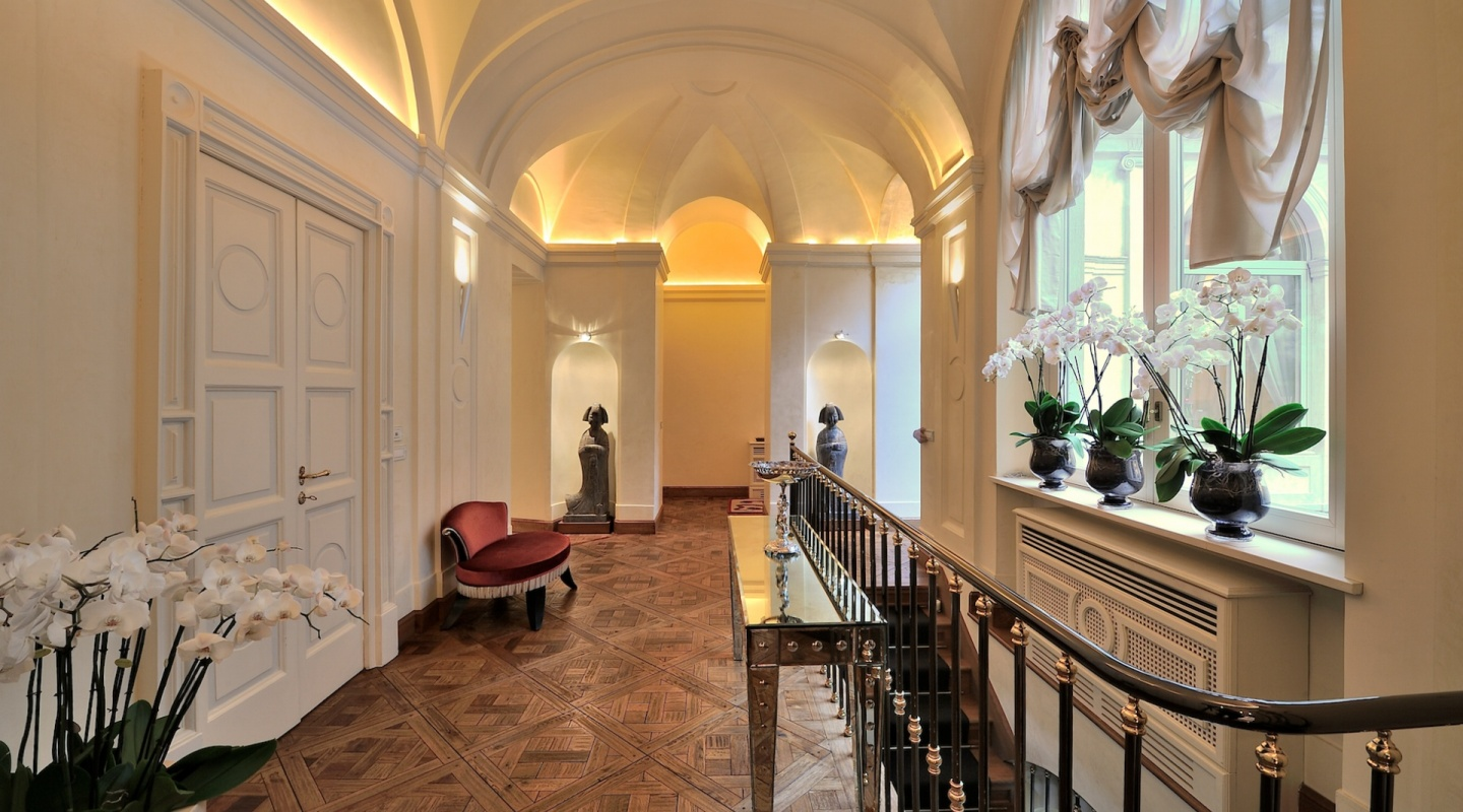apartment in milan for sale 7