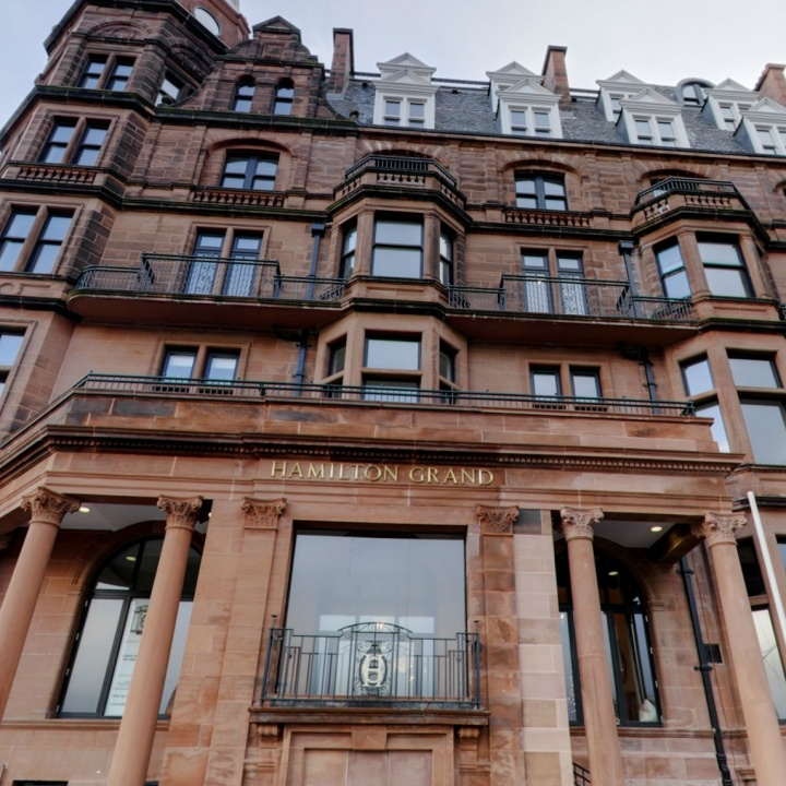 hamilton grand apartments st andrews 11