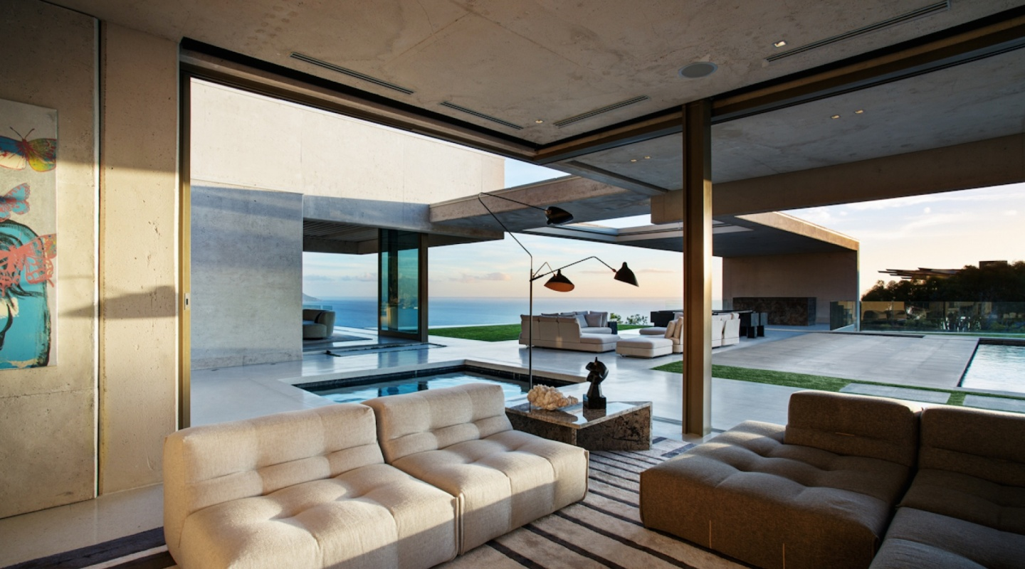 ovd 919 by saota in cape town 2