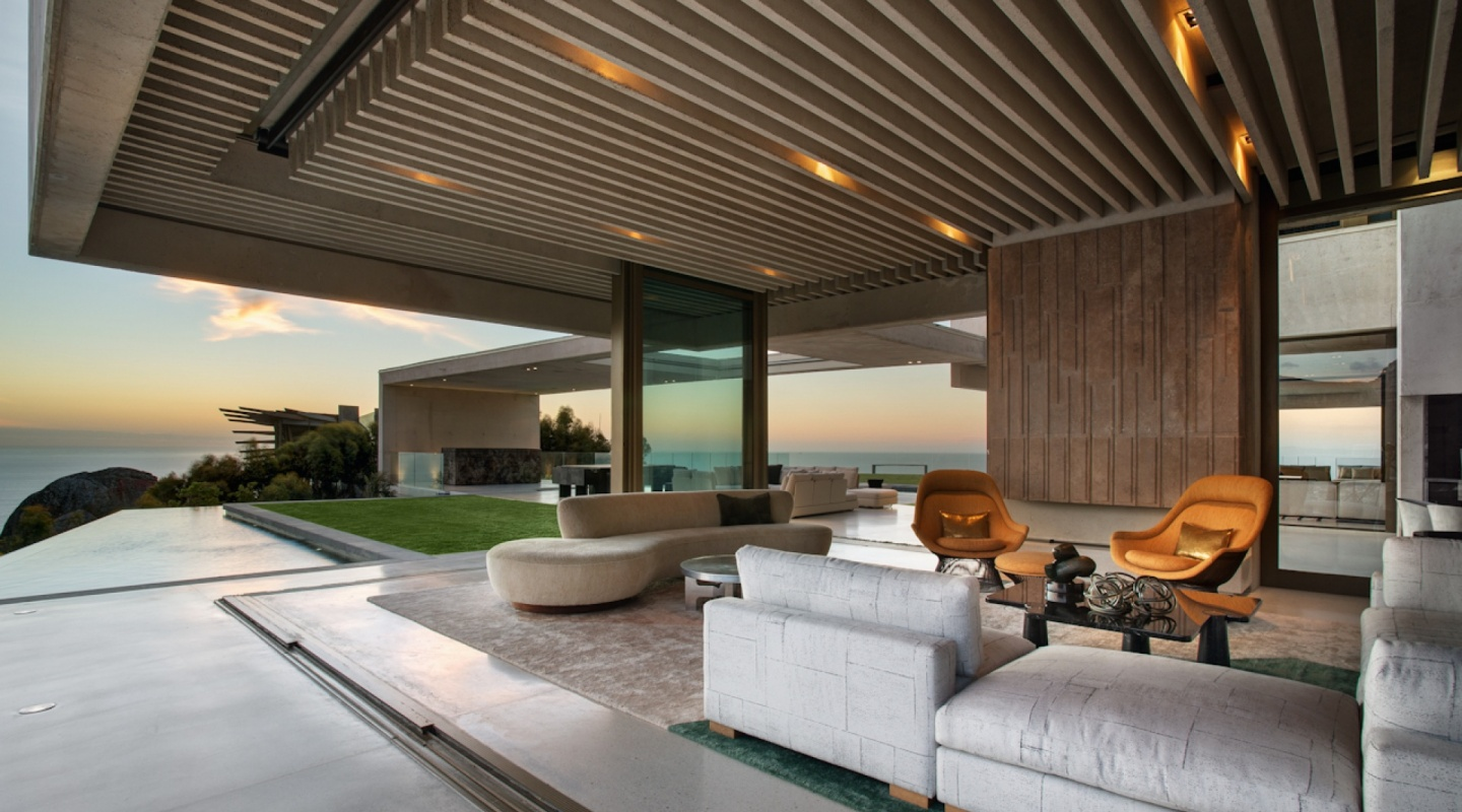 ovd 919 by saota in cape town 3