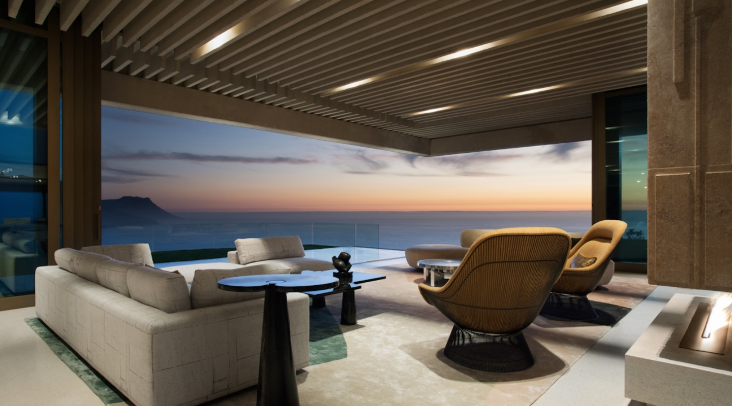 ovd 919 by saota in cape town 4