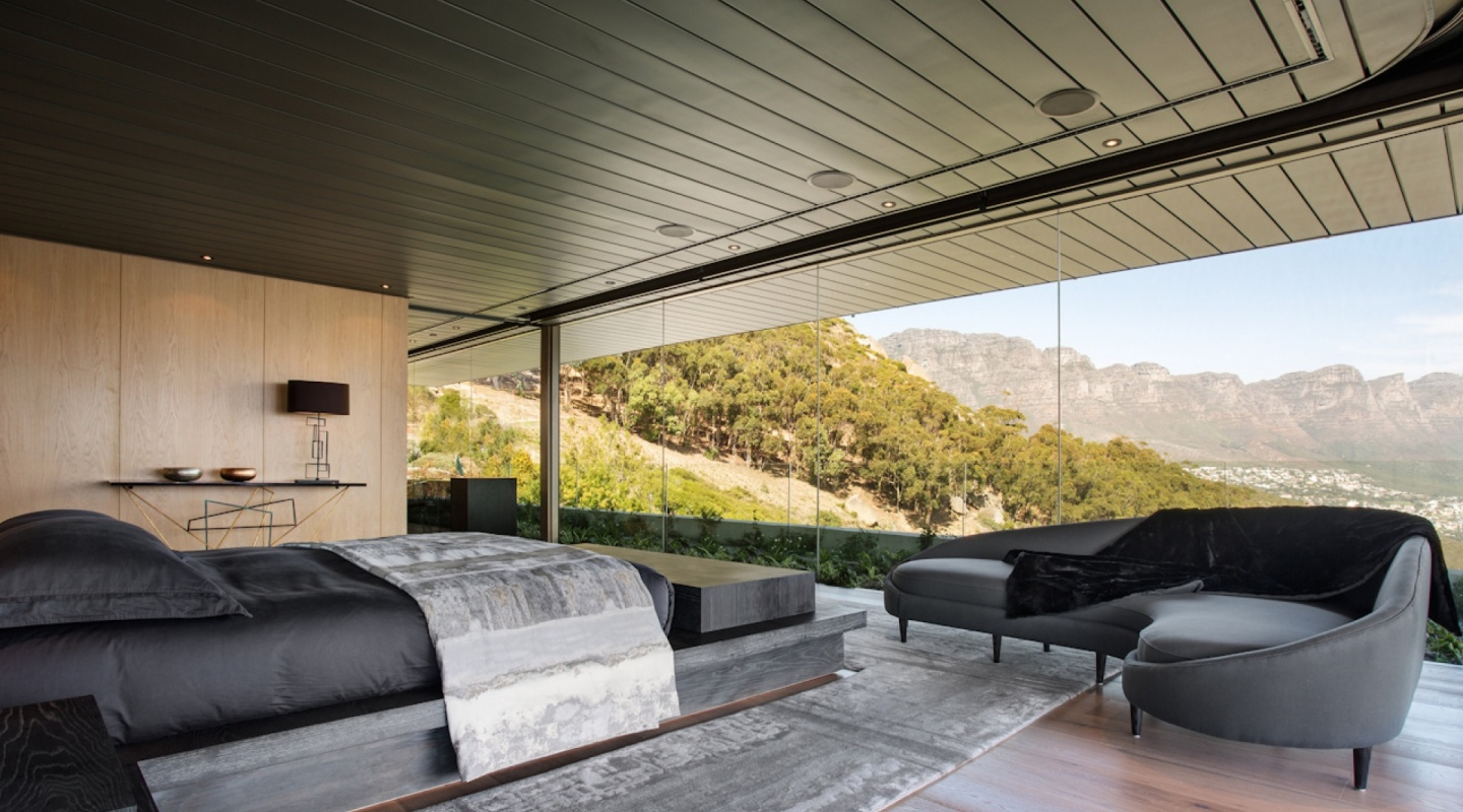 ovd 919 by saota in cape town 6