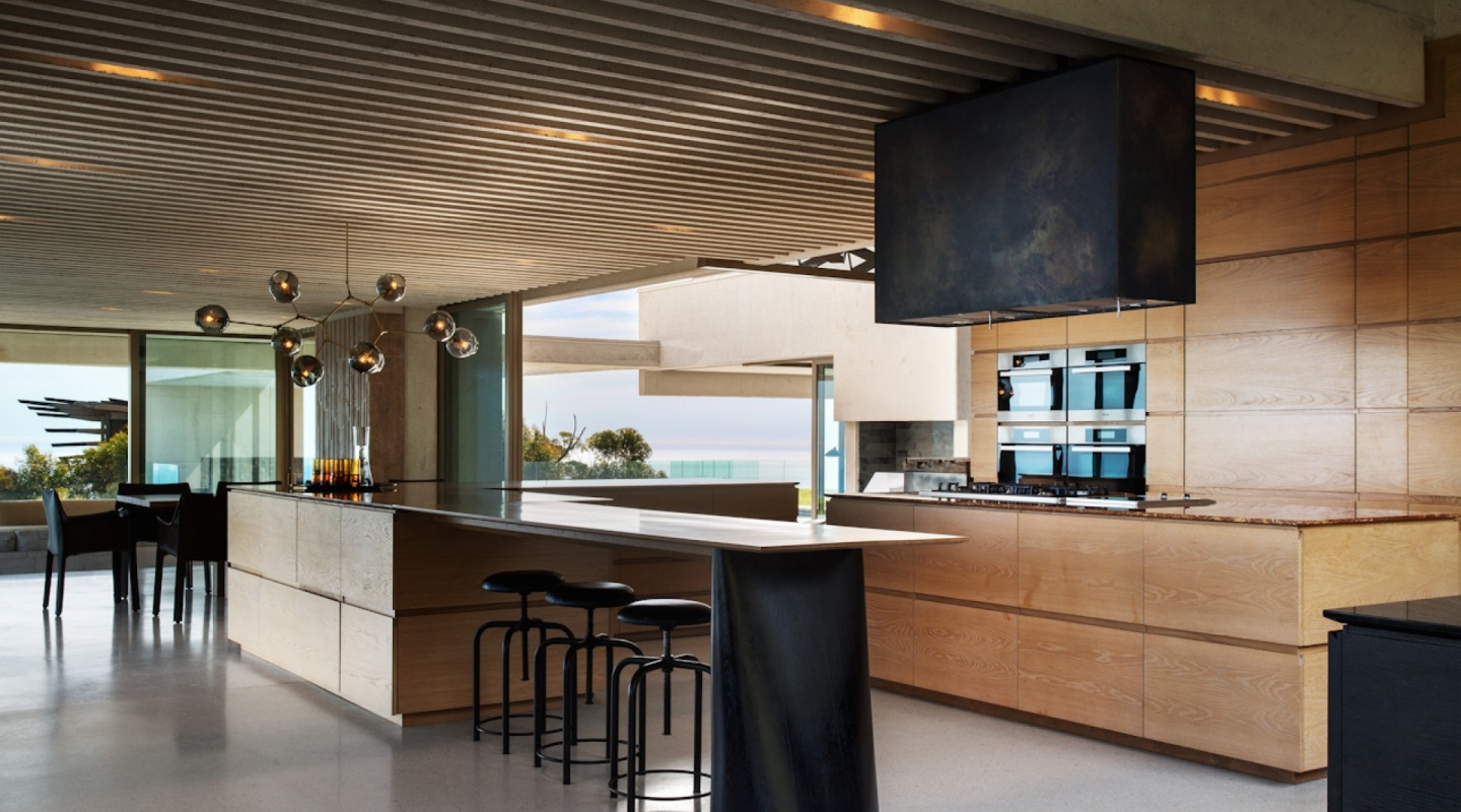 ovd 919 by saota in cape town 8