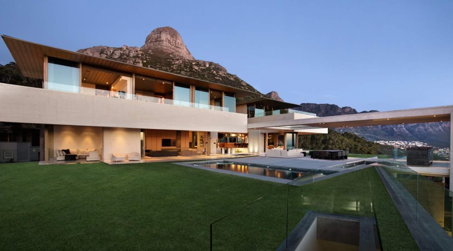 ovd 919 by saota in cape town 9
