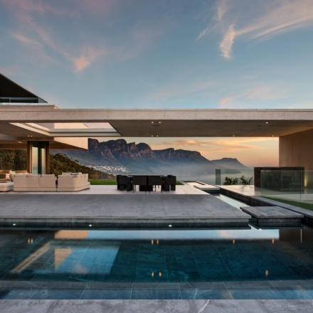 ovd 919 by saota in cape town