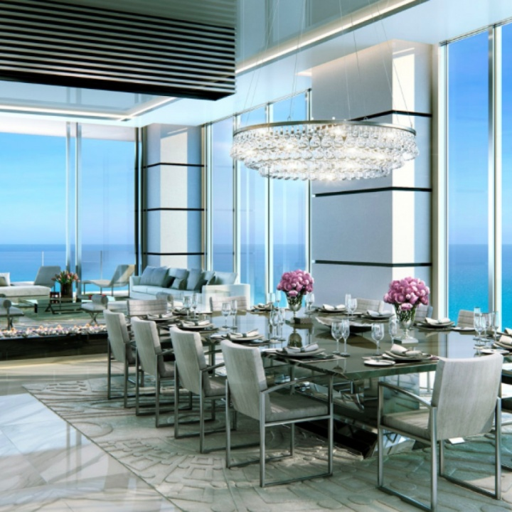 turnberry ocean club miami
