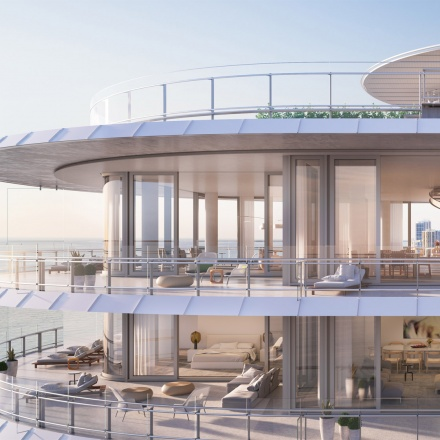 eighty seven park miami image6