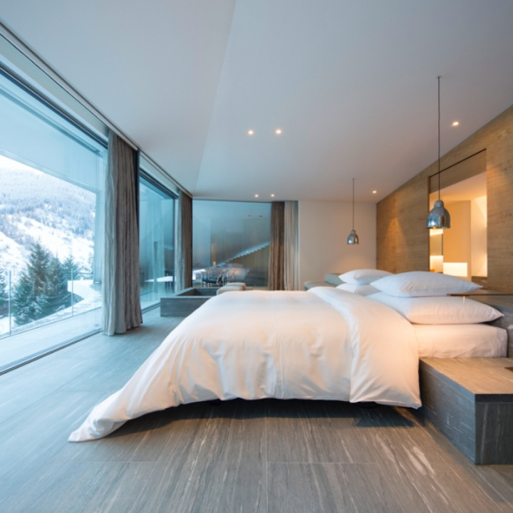 1 7132 hotel vals switzerland verzun