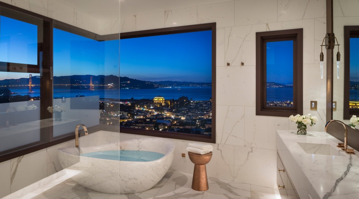5 most expensive home in san francisco