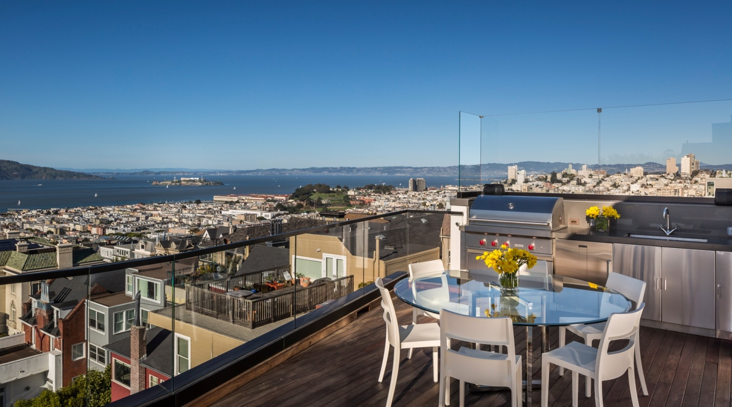 9 most expensive home in san francisco