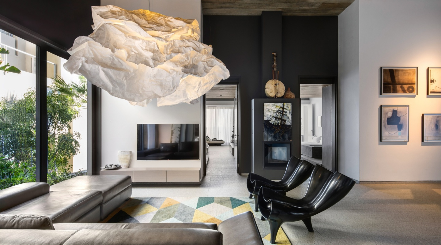 beyond by saota in cape town10