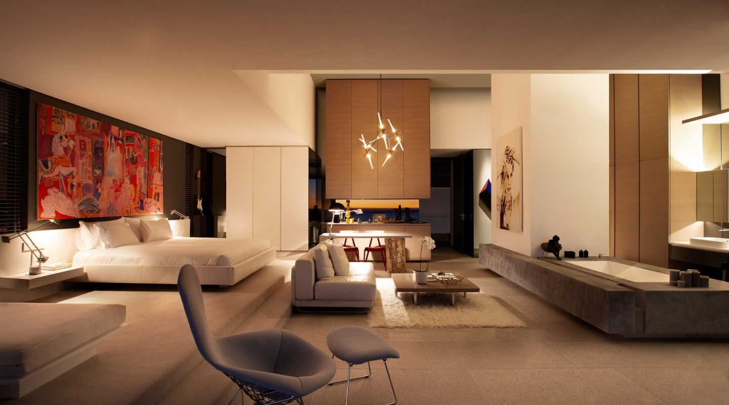 beyond by saota in cape town11