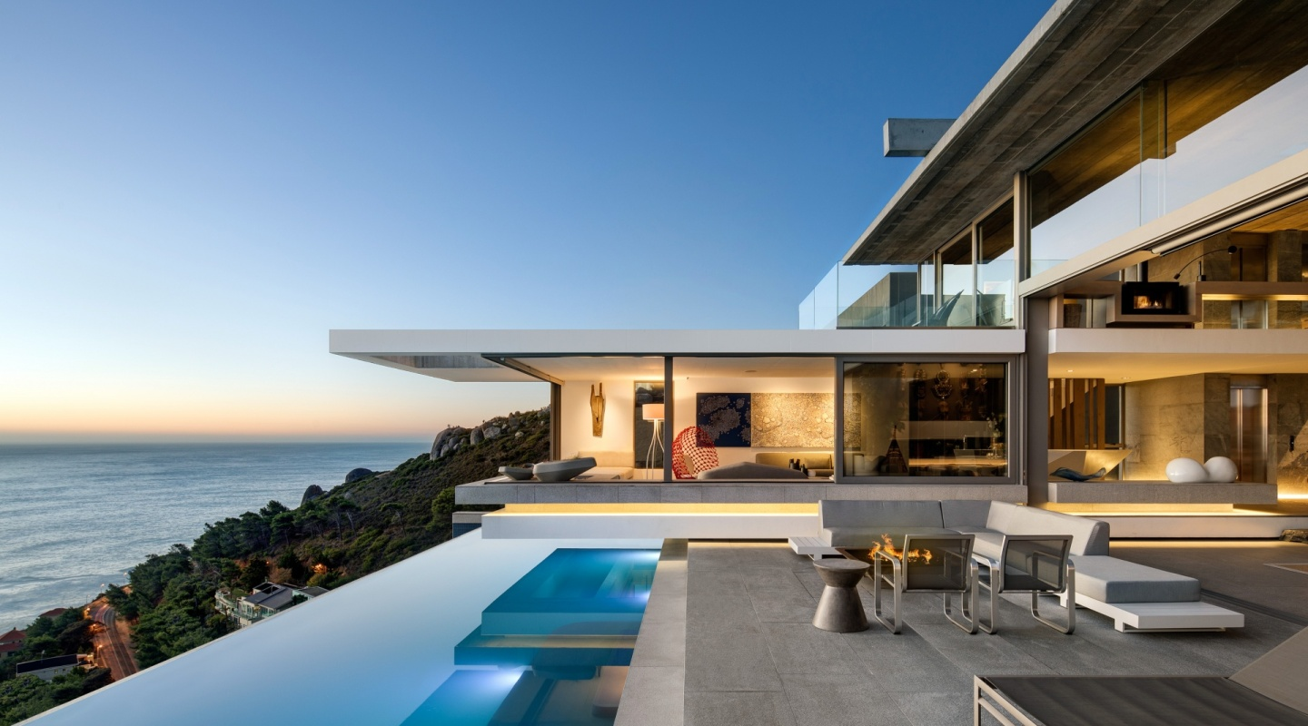 beyond by saota in cape town2