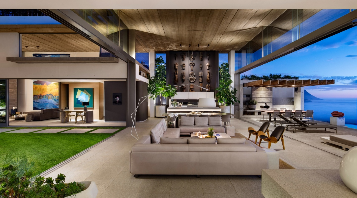 beyond by saota in cape town3