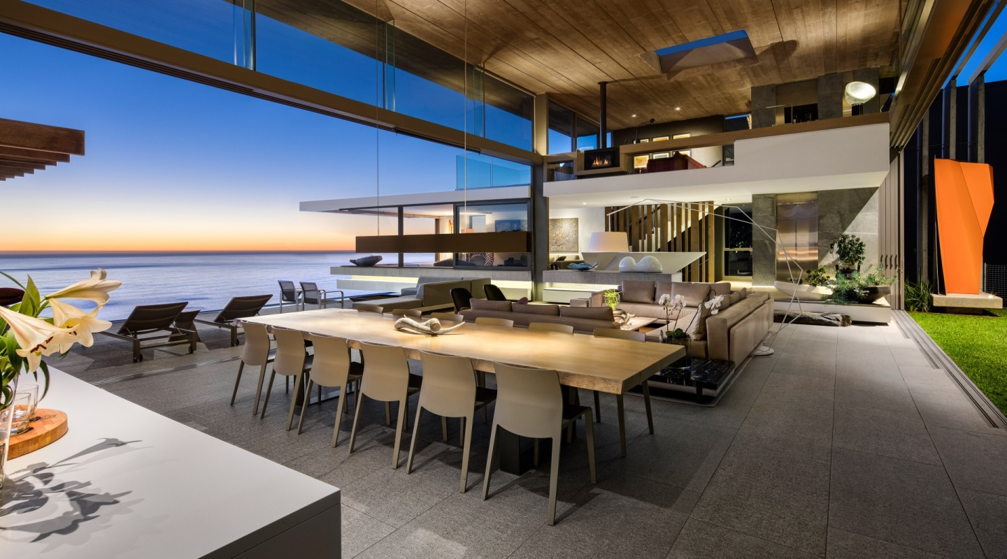 beyond by saota in cape town4