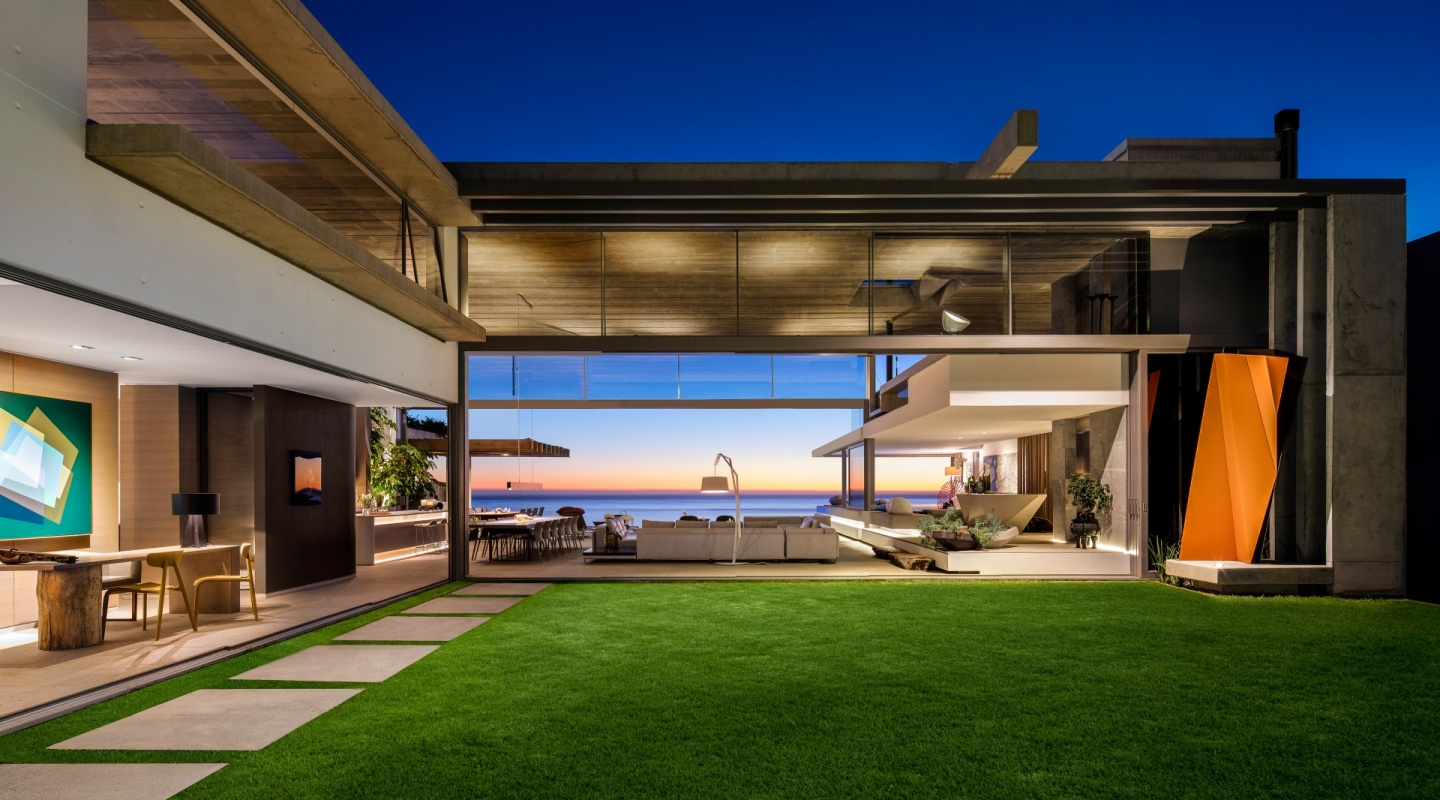beyond by saota in cape town5