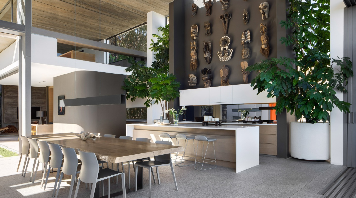 beyond by saota in cape town6
