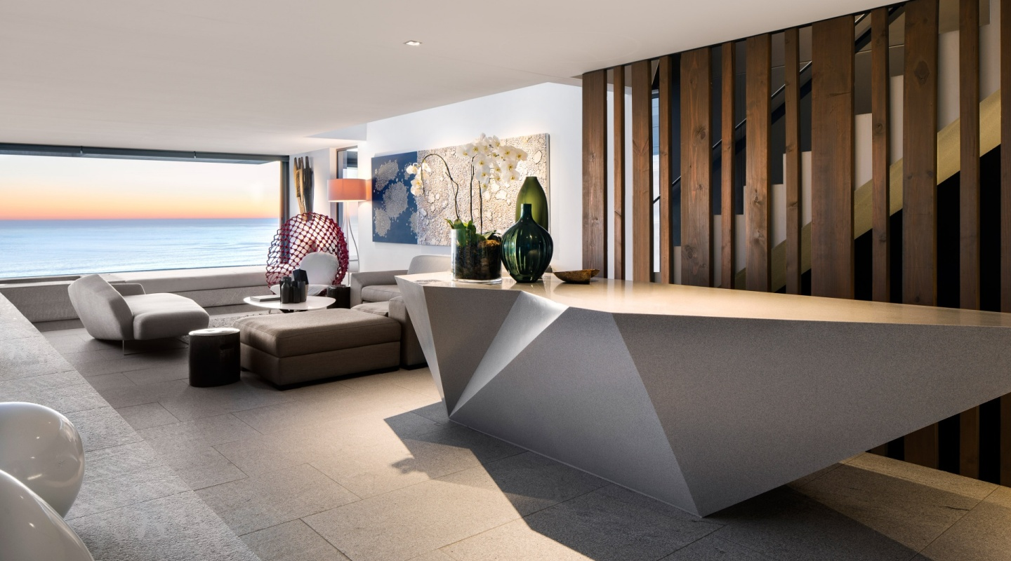 beyond by saota in cape town7