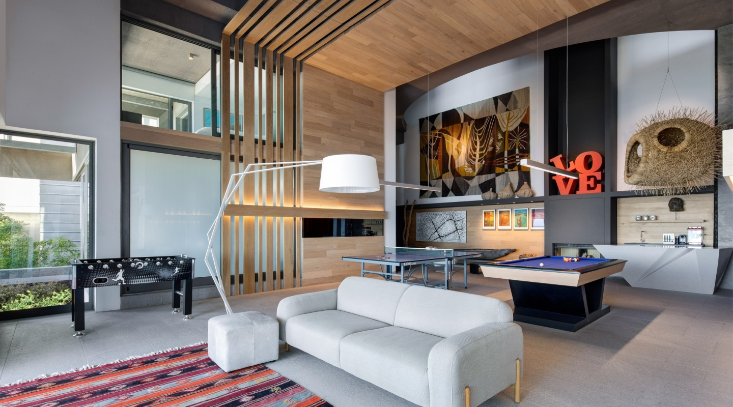beyond by saota in cape town8