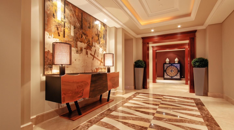 Le R 234 Ve Penthouse For Sale Dubai Marina Verzun
