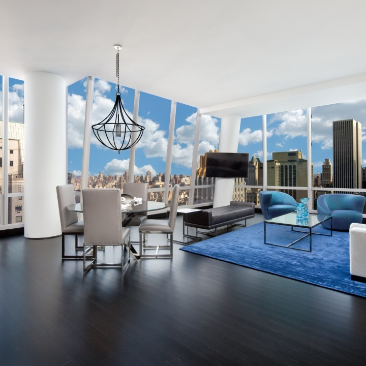 Apartments For Sale: Luxury Apartments For Sale Over $10mln Worldwide