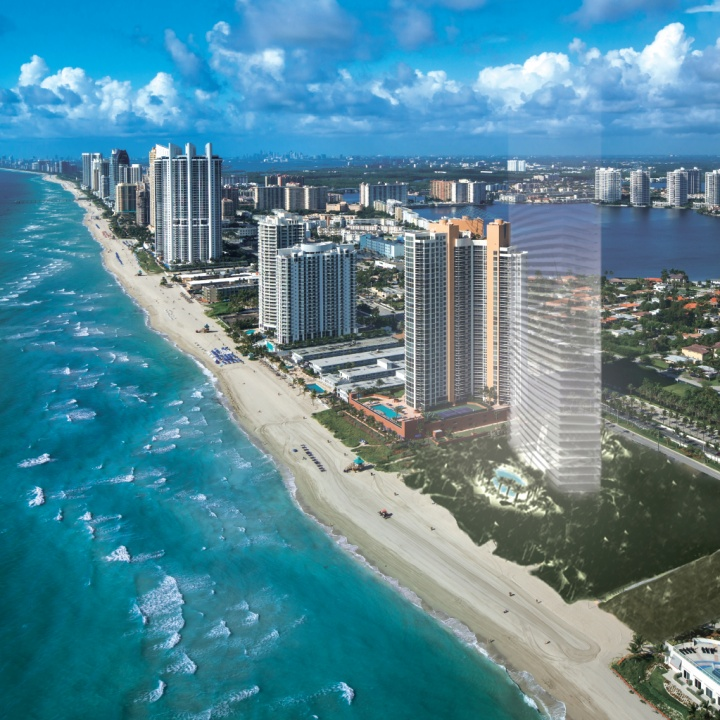Luxury Apartments For Sale Over $10mln Worldwide