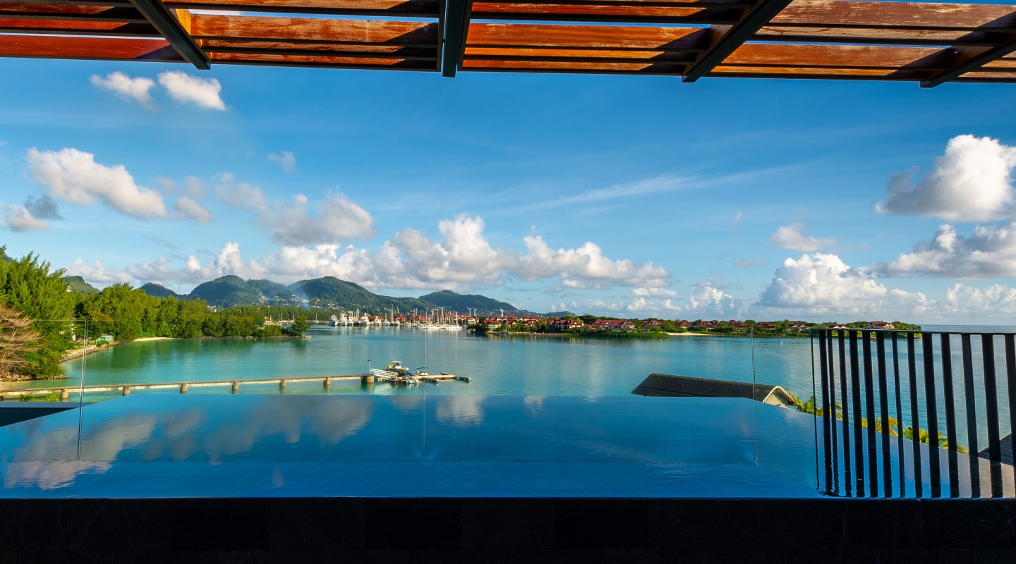 pangia beach penthouses for sale seychelles10
